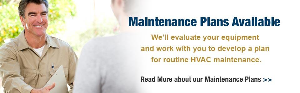 maintenance-plans
