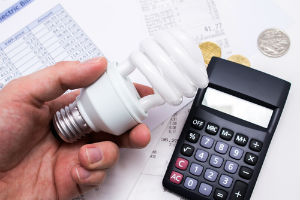 Energy Savings Don't Have to Suffer