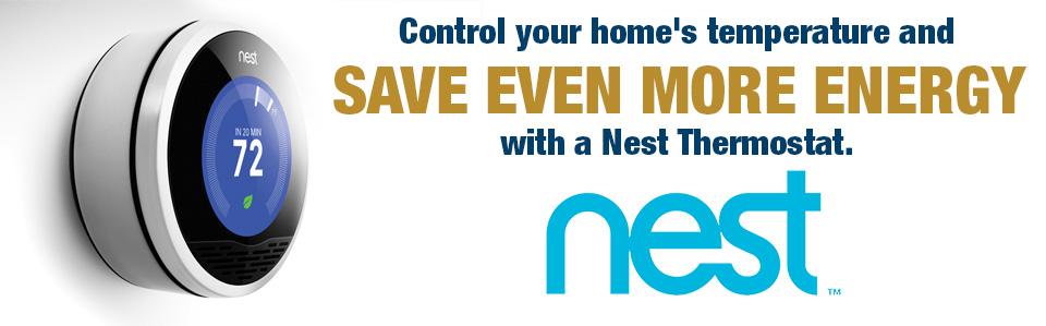 slider-nest