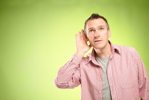 Understanding HVAC System Noises