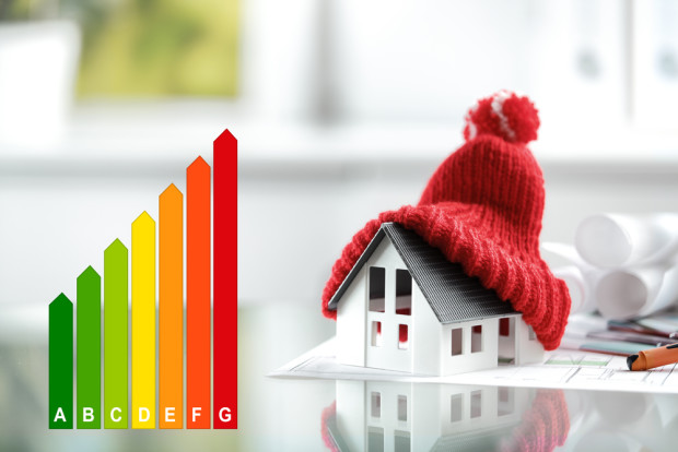 6 Myths About Saving Energy this Winter