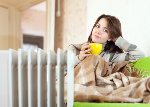 6 Maintenance Tips That Keep Your Home Ready for Winter