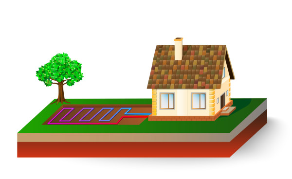 3 Ways Geothermal Energy Has Transformed HVAC Systems