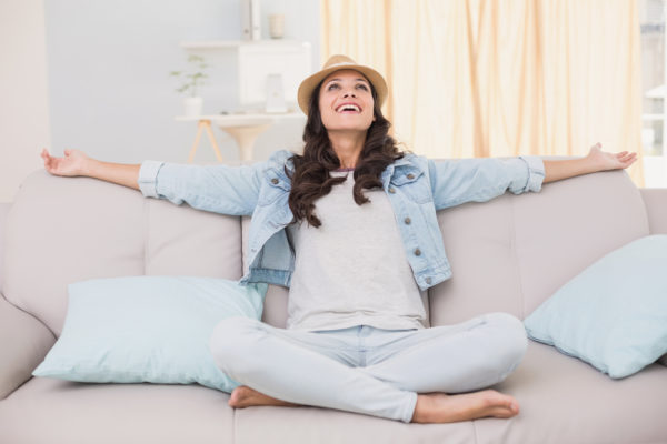 Cooling Your Home: Day vs. Night