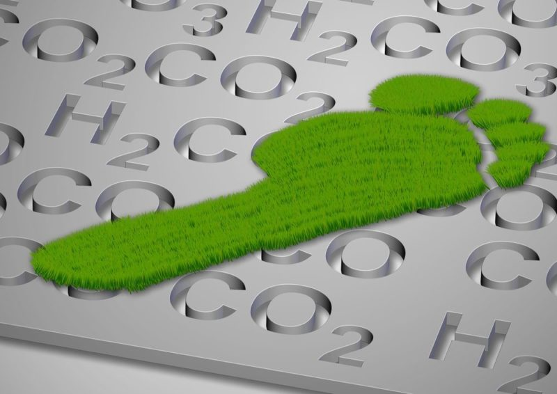 Reduce Your Home's Carbon Footprint With These Tips for Saving Energy