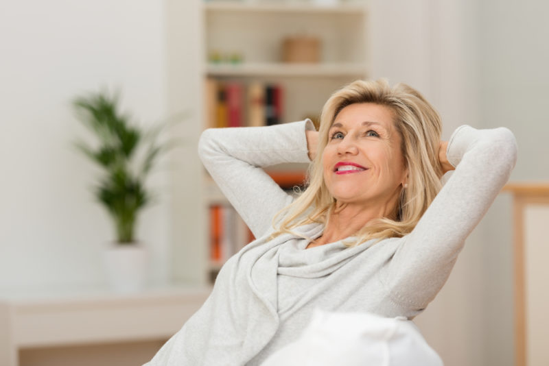 3 Benefits of a Dehumidifier