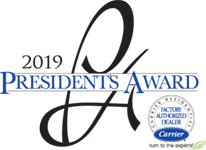 Logo Carrier Presaward 2019 Sm