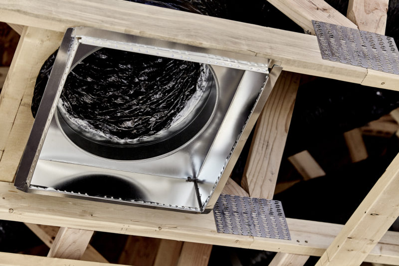 Why Ductwork Design is Important