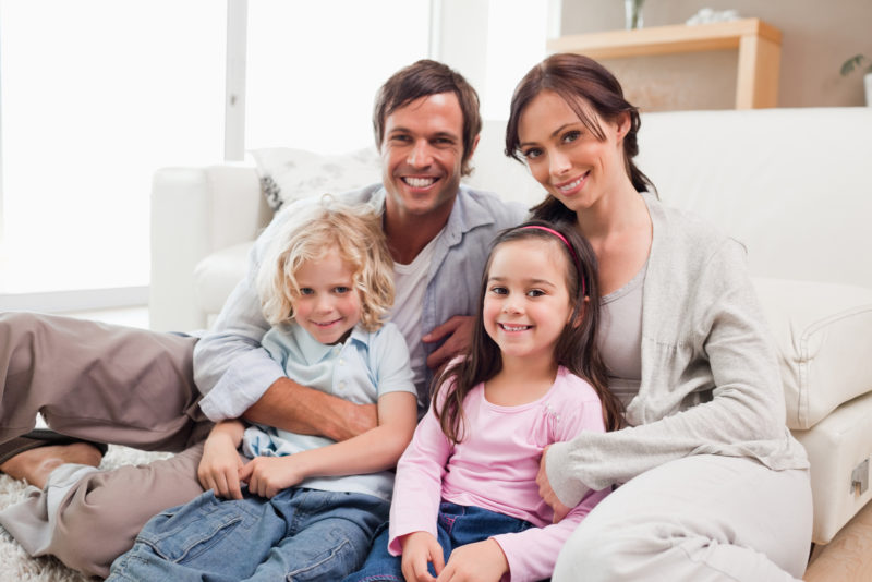 3 Indoor Air Quality Products to Consider for Your Home